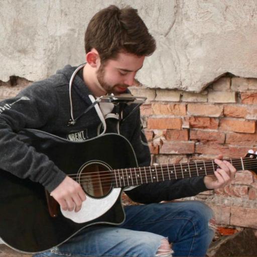 Nick Muska's picture