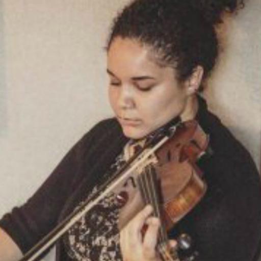 Lauren Cooper's picture